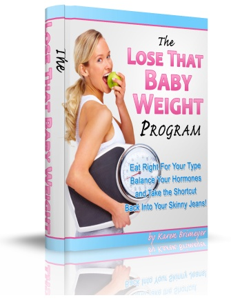 Are You Struggling Losing Weight While Tfeeding Struggle No Longer Discover The Post Pregnancy Loss Secret Not In Any Magazines Or On Tv